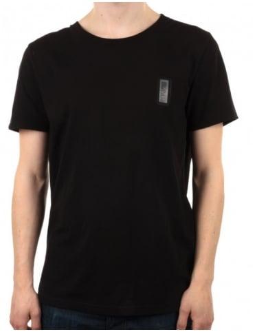 Puma MMQ T-Shirt - Black