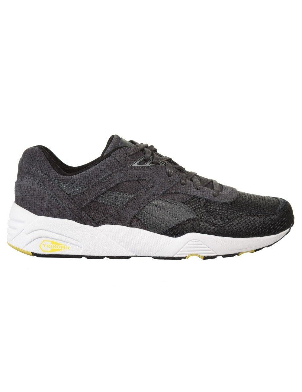 puma r698 q4 v2 sneakers