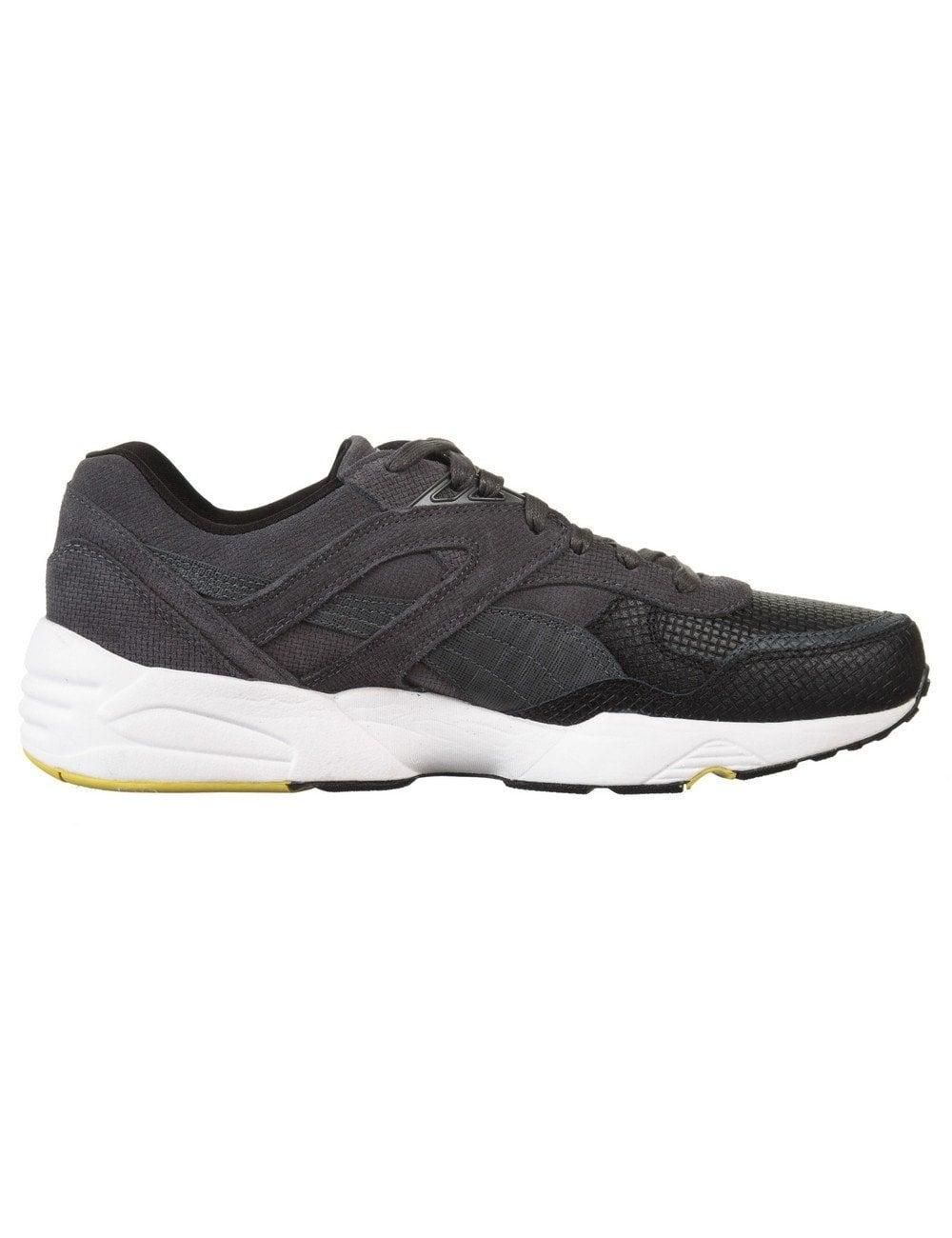 puma r698 q4 v2 shoes