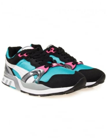 Puma Trinomic XT2 Plus - Scuba Blue