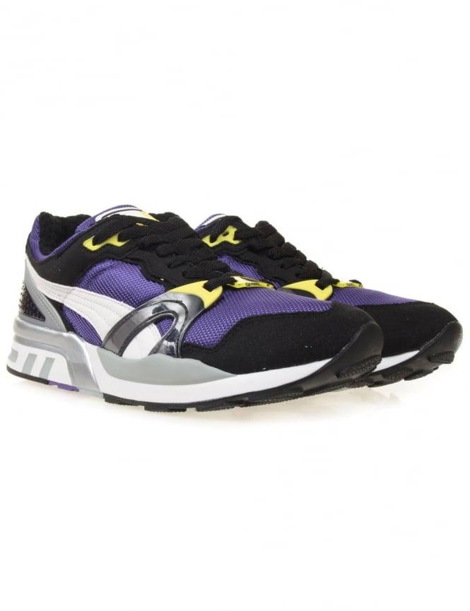 Puma Trinomic XT2 Plus - Violet
