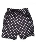 Puma x Alife ARC Short - Black/AOP Print