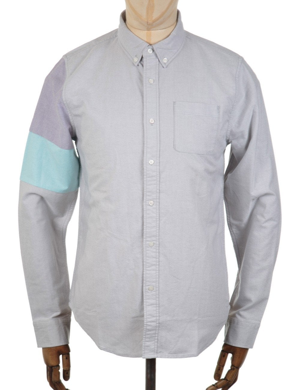 puma dress shirts grey on sale   OFF52% Discounts f103ca89cbdb7