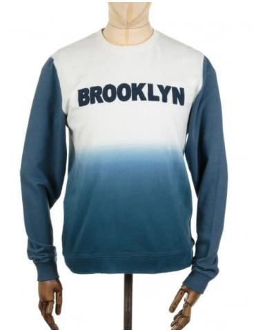 Puma x BWGH Logo Sweatshirt - Pristine