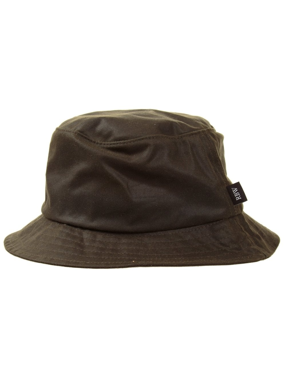 010f909380f Raised wolves gatineau bucket hat olive millerain accessories jpg 1000x1300 Wolves  hat