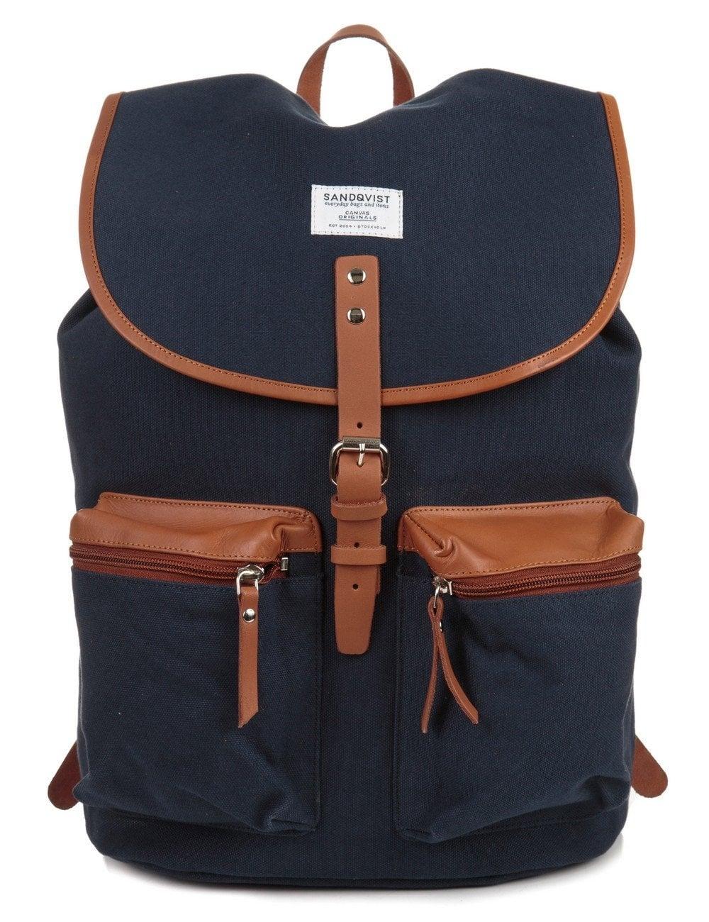 Home accessories bag shop sandqvist sandqvist roald