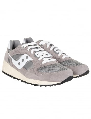 Shadow 5000 Shoes - Vintage Grey