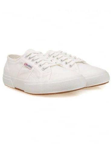 Superga Cotu Classic 2750 - White