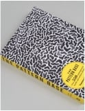 Thames and Hudson The Pattern Base Book