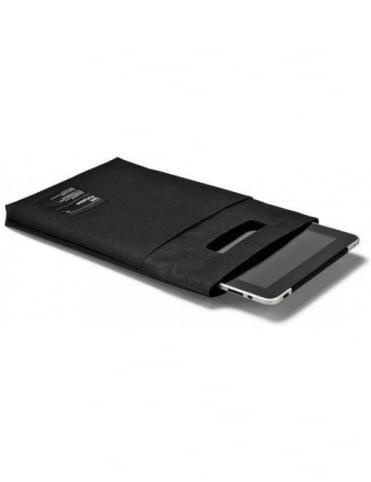 Unit Portables Unit 4 - iPad Bag - Black