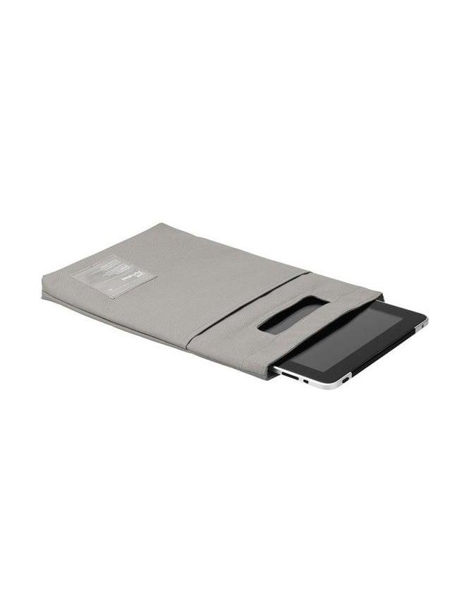 Unit Portables Unit 4 - iPad Bag - Cloud
