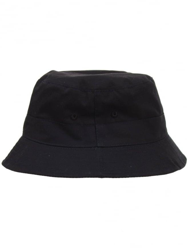 9bc39cc421b ellesse andino bucket hat navy available via PricePi.com. Shop the ...