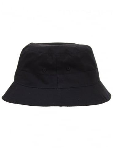 Universal Works Bucket Hat - Navy