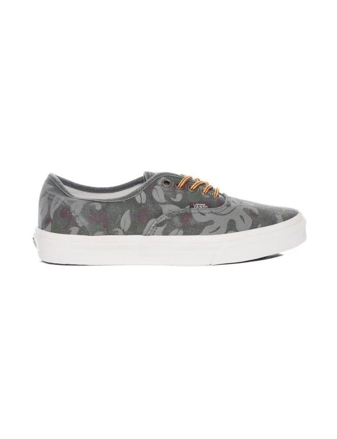 Vans California Authentic CA - Floral Camo
