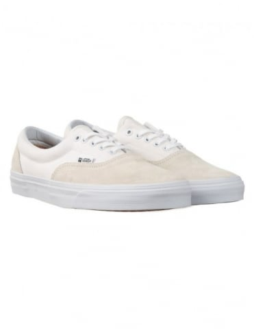 Vans California Era CA Shoes - True White (Vansguard)