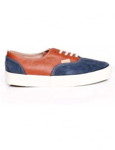 Vans California Era Decon CA - Dress Blue