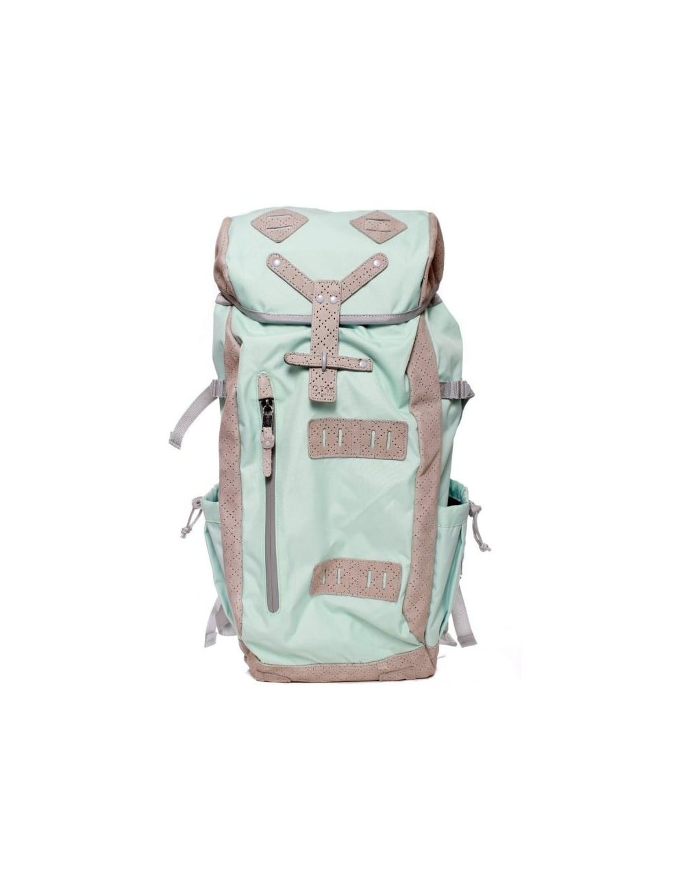 d90a3d25e67 vans backpack mint Sale,up to 37% Discounts