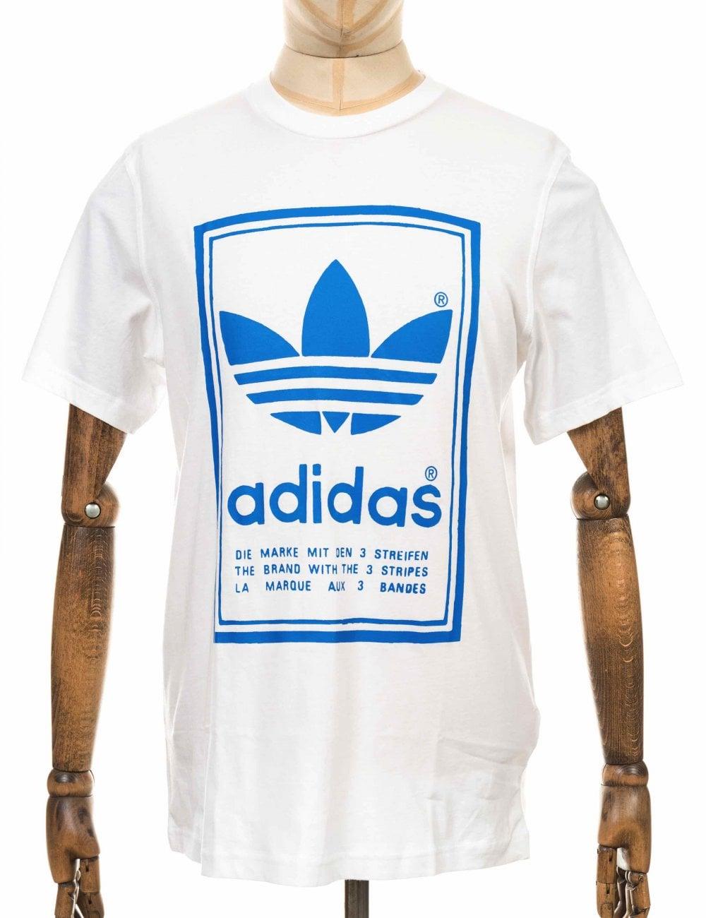 5ec1240d3 Cheap Vintage T Shirts Uk - Gomes Weine AG