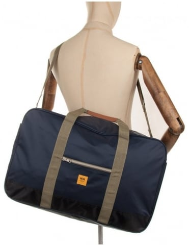 Ali Holdall Bag - Midnight Navy